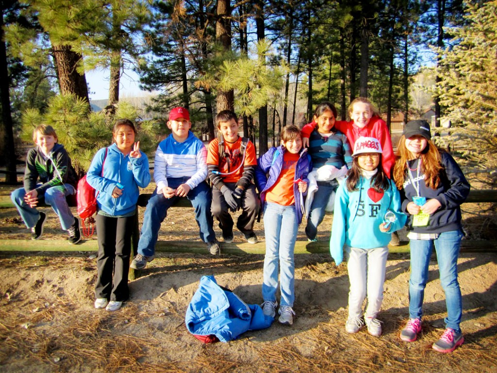 outdoor-education-students