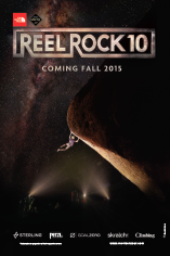 To check out the other listings for the Reel Rock Tour, go to: http://reelrocktour.com/find-a-show/