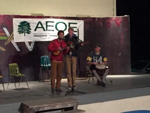 AEOE campfire - Copy